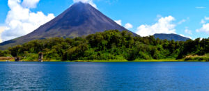 Best Real Estate deals Costa Rica