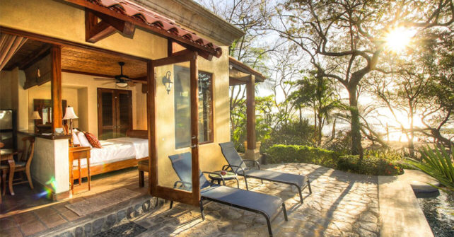 Facts and Must Know Tips about Tamarindo Costa Rica for Tourists