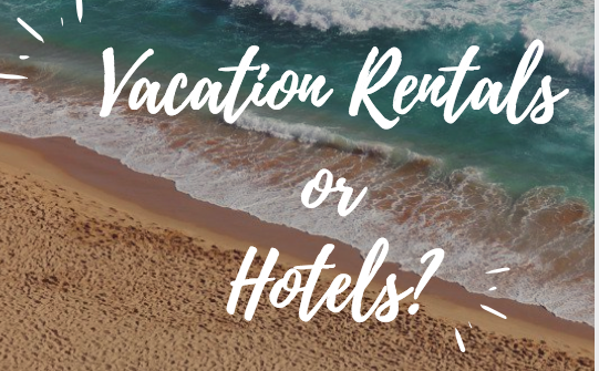 5 Reasons Why You Should Stay at a Costa Rica House Rental Instead of a Hotel!