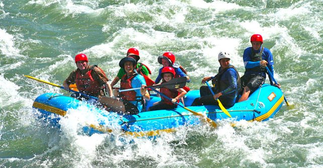 Costa Rica Excursions from Tamarindo Put the Fun in Affordable