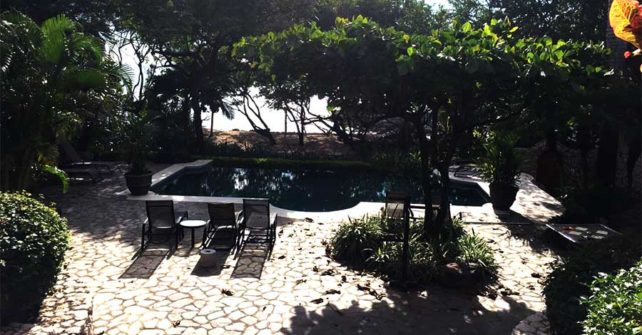 Luxury Retreats in Costa Rica for Group Booking
