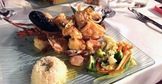 Costa Rica House Rentals with a Chef in Langosta
