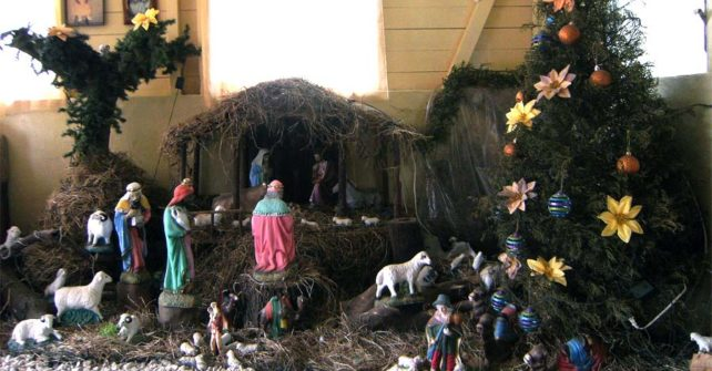 Costa Rica Christmas Traditions for You to Enjoy on Your Vacation